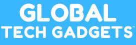 Global Tech Gadgets™